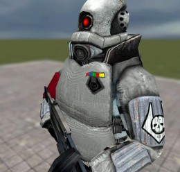 fakefactory_npc_reskin.zip For Garry's Mod Image 3