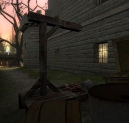 ttt_castle_2011_v2.zip For Garry's Mod Image 3
