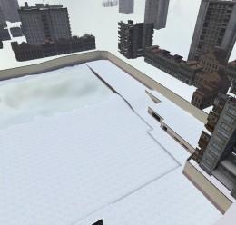 gm_construct_2009_snowday.zip For Garry's Mod Image 1