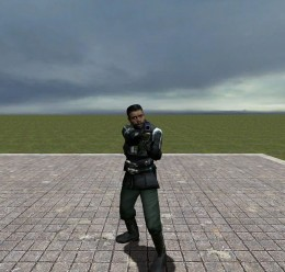 metrocop_citizen_headhacks_pla For Garry's Mod Image 1