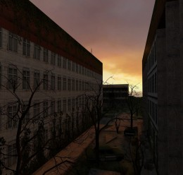 pwl_pripyat_out_districts.zip For Garry's Mod Image 1