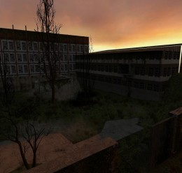 pwl_pripyat_out_districts.zip For Garry's Mod Image 2