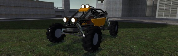 black_buggy_by_lawliet.zip