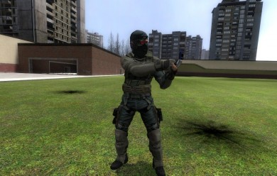 scc_playermodel.zip For Garry's Mod Image 2