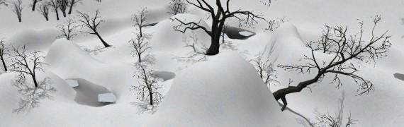 snowball_fight_v2.zip