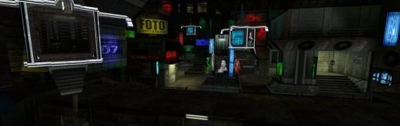 (Cyberpunk RP) rp_caldern.zip