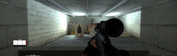 bf3_close_quarters_lighting.zi