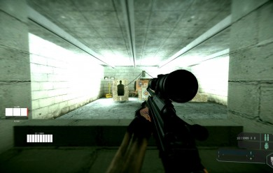 bf3_close_quarters_lighting.zi For Garry's Mod Image 2