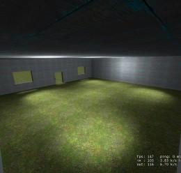 gm_flatslope_b2.zip For Garry's Mod Image 3