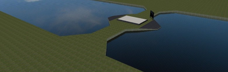 gm_multibuild_2009.zip For Garry's Mod Image 1