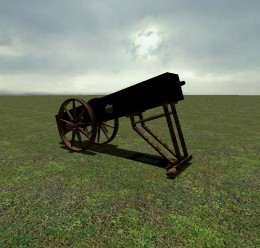 cannon_-_adv.zip For Garry's Mod Image 1