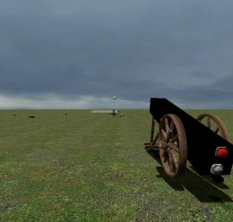 cannon_-_adv.zip For Garry's Mod Image 2