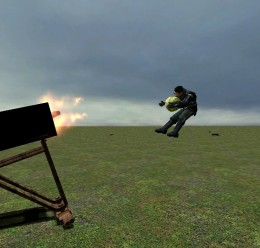 cannon_-_adv.zip For Garry's Mod Image 3
