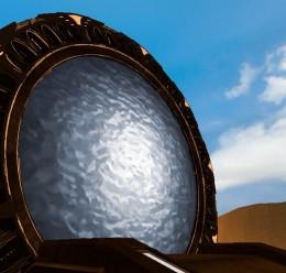 Universe Eventhorzion V2 For Garry's Mod Image 2