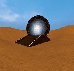 Universe Eventhorzion V2 For Garry's Mod Image 3
