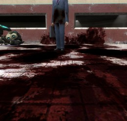 extream_gore.zip For Garry's Mod Image 2