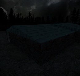 Slender map V1 ***out dated*** For Garry's Mod Image 2