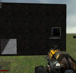 automatic_gunshop.zip For Garry's Mod Image 1