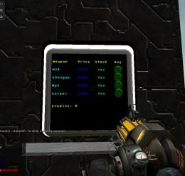 automatic_gunshop.zip For Garry's Mod Image 3