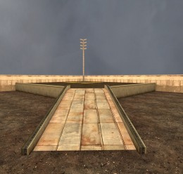 wm_battlepit_v1.zip For Garry's Mod Image 3