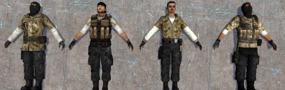 hexed_desert_terrorists.zip