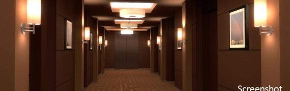 gm_corridor.zip