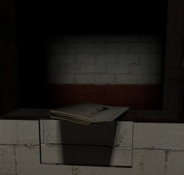 secretttt.zip For Garry's Mod Image 2