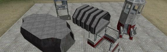 sbep_fortifications.zip