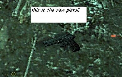 new_weapons.zip For Garry's Mod Image 2