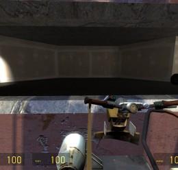 No collide world V2 For Garry's Mod Image 3