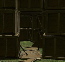 new_compressed_(zipped)_folder For Garry's Mod Image 3