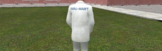 wal-mart_kleiner.zip