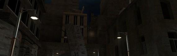 RP_Nightmarefuel_Betatest
