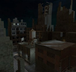 RP_Nightmarefuel_Betatest For Garry's Mod Image 3