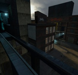 rp_precinct_06_v1.zip For Garry's Mod Image 3