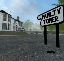 CS_FawltyTowers For Garry's Mod Image 1