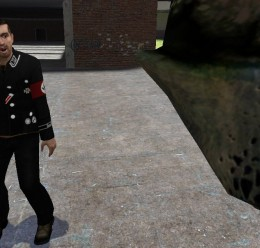 ss_sturmbann_fuhrer.zip For Garry's Mod Image 3