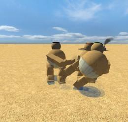 sumo_bots.zip For Garry's Mod Image 1