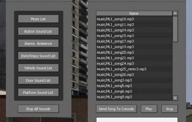 wire_sound_list_v3_fix.zip For Garry's Mod Image 1