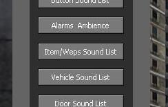 wire_sound_list_v3_fix.zip For Garry's Mod Image 2