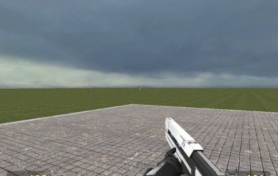 ultras_rail_gun_with_new_sound For Garry's Mod Image 2