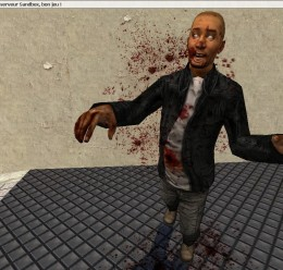 blood_realistic2.zip For Garry's Mod Image 3