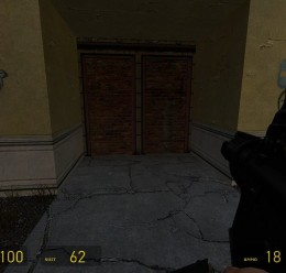m4_cqb.zip For Garry's Mod Image 3