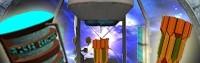 Mckays Stargate Addon V4.8