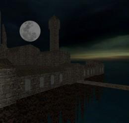 rp_castlevania 2 For Garry's Mod Image 1