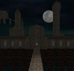 rp_castlevania 2 For Garry's Mod Image 3