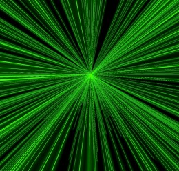 laser_control_panel.zip For Garry's Mod Image 2