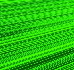 laser_control_panel.zip For Garry's Mod Image 3