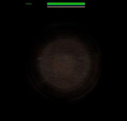 nightmare_house_2_flashlight.z For Garry's Mod Image 1