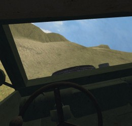 kubelwagen.zip For Garry's Mod Image 2